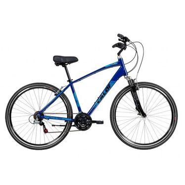 Bicicleta Caloi 700 21V A18