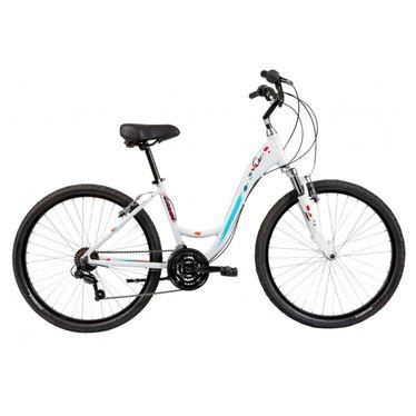 Bicicleta Caloi Ceci 26 V21 A18