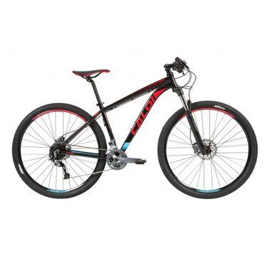 Bicicleta Caloi Explorer Expert 29 V27 A19