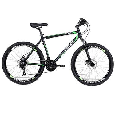 Bicicleta Caloi HTX Sport Disc Aro 26 2017