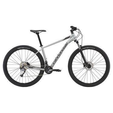 Bicicleta Cannondale Trail 6 29 A19 G