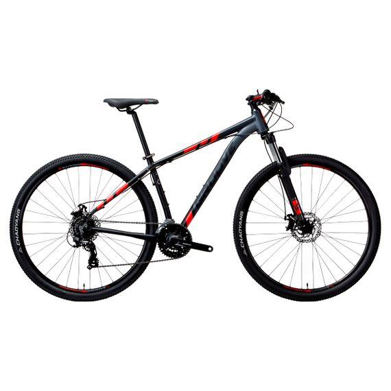 Bicicleta Groove Hype 50 ARO 29 24V