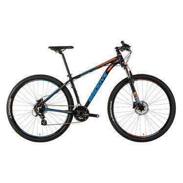 Bicicleta Groove Hype 70 Aro 29 24V A18