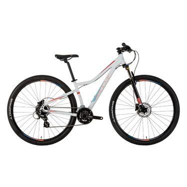Bicicleta Groove Indie 24V ARO 29 DISC 17