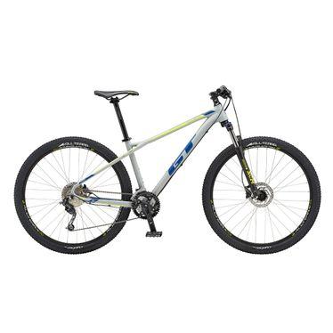 Bicicleta GT Avalanche Comp A29 V18 A19