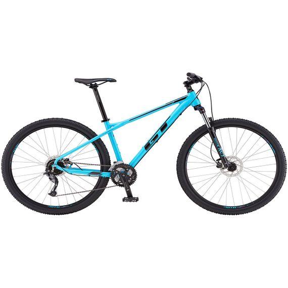 Bicicleta GT Avalanche Sport A29 V27 A19 M