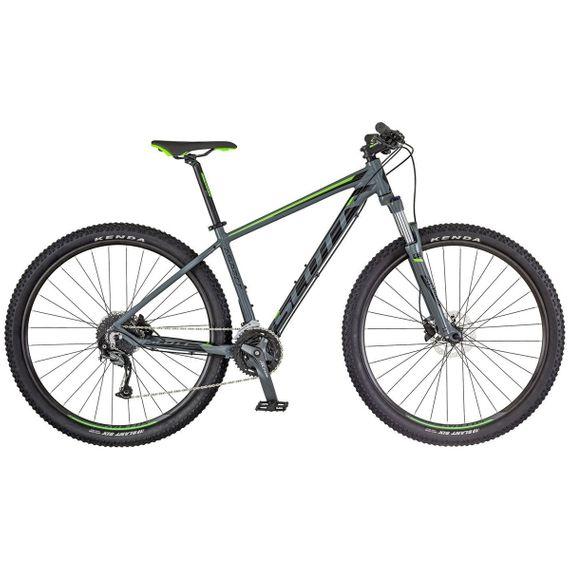 Bicicleta Scott Aspect 940 A18 M