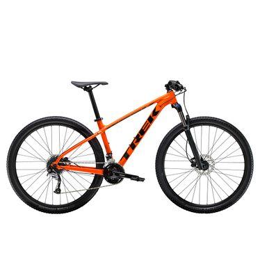 Bicicleta Trek Marlin 7 T 18.5 29 OG