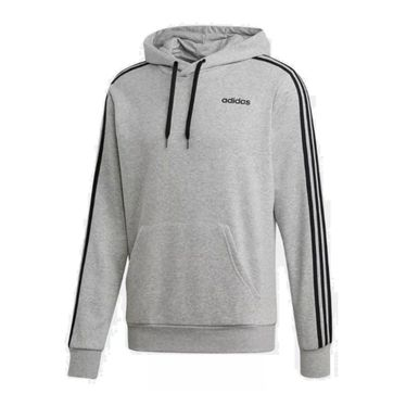 Blusa Adidas Essential 3S