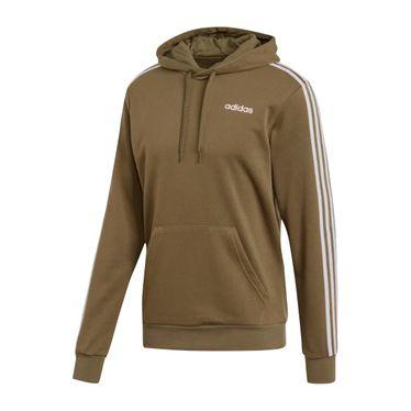 Blusa Adidas Essentials 3S PO FT