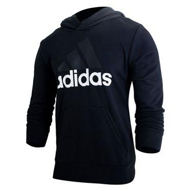 Blusa Adidas Moletom ESS LIN