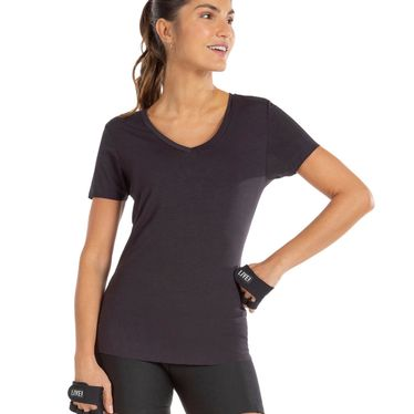 Blusa Live Visco Workout
