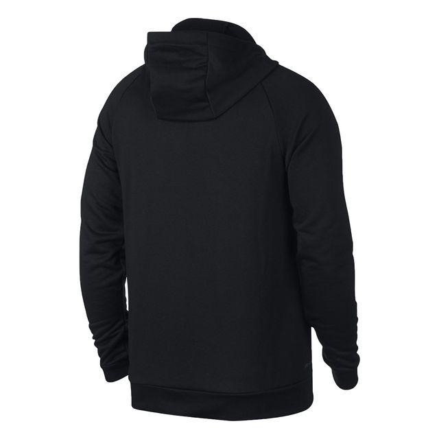 b3abb61051 Blusa Nike Hoodie GFX. ‹ ›