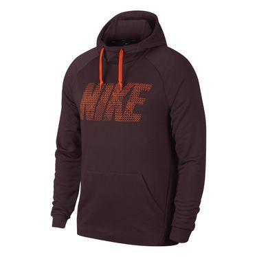 Blusa Nike Hoodie GFX