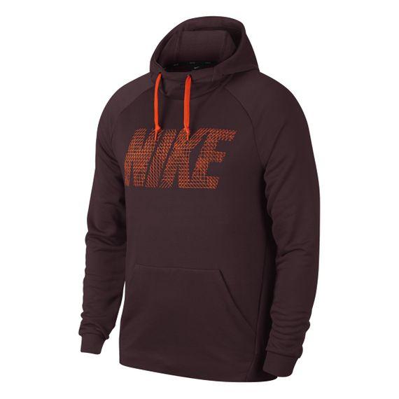 80f1f620d4 Blusa Nike Hoodie GFX
