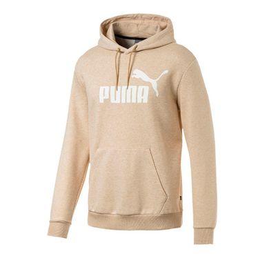 4d0815641cd Blusa Puma Essentials Fleece Hoody Masculino
