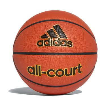 Bola Adidas All Court