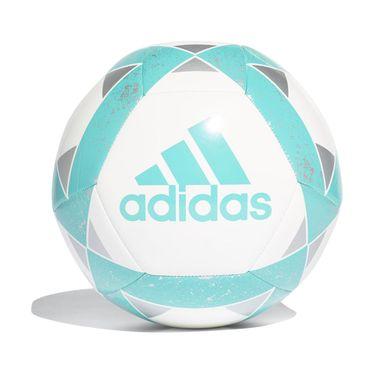 Bola Adidas Campo Starlancer V