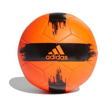 Bola Adidas Epp II