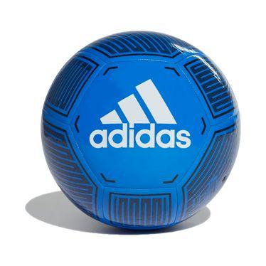 Bola Adidas Starlancer VI