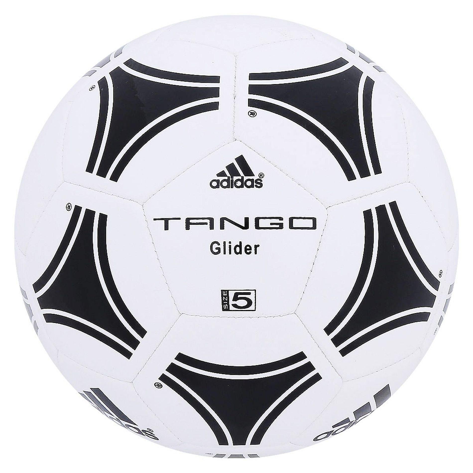 868f736af4bfe Bola Adidas Tango Glider BC PR Ref  299032