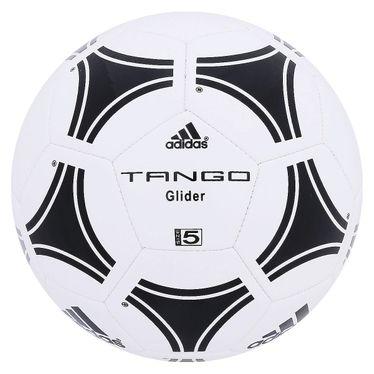 Bola Adidas Tango Glider