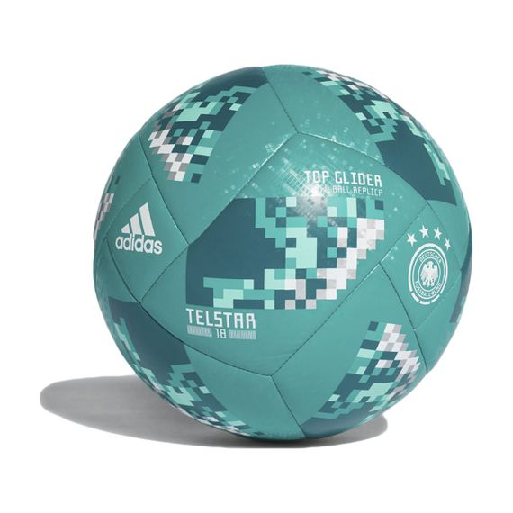 Bola Adidas Telstar 18 Alemanha