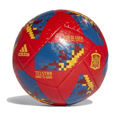 Bola Adidas Telstar 18 Espanha