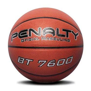 Bola Basquete Penalty BT7600 VIII