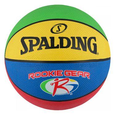 Bola Basquete Spalding Rookie