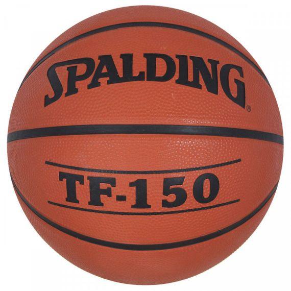 Bola Basquete TF-150