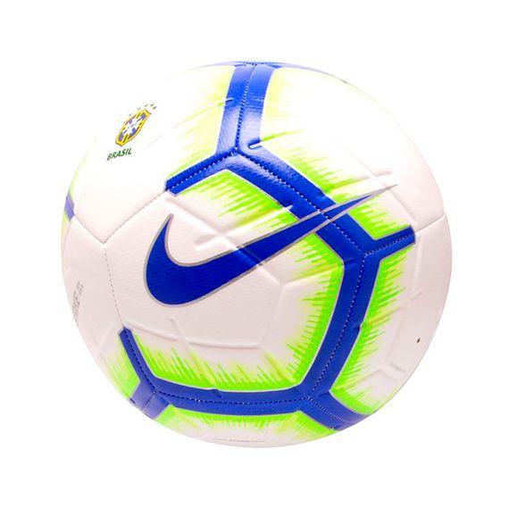 Bola Campo Nike CBF Strike