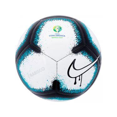 Bola Campo Nike Copa América 2019