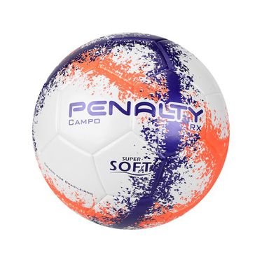 Bola Campo Penalty RX R3 Fusion VIII