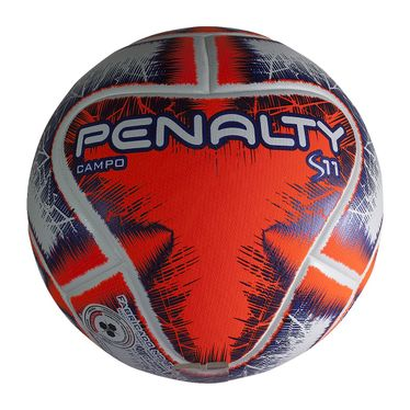 Bola Campo Penalty S11 R2 1X