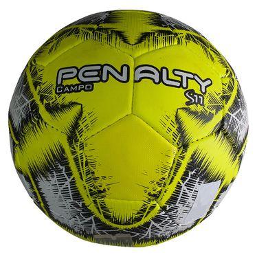 Bola Campo Penalty S11 R5 IX