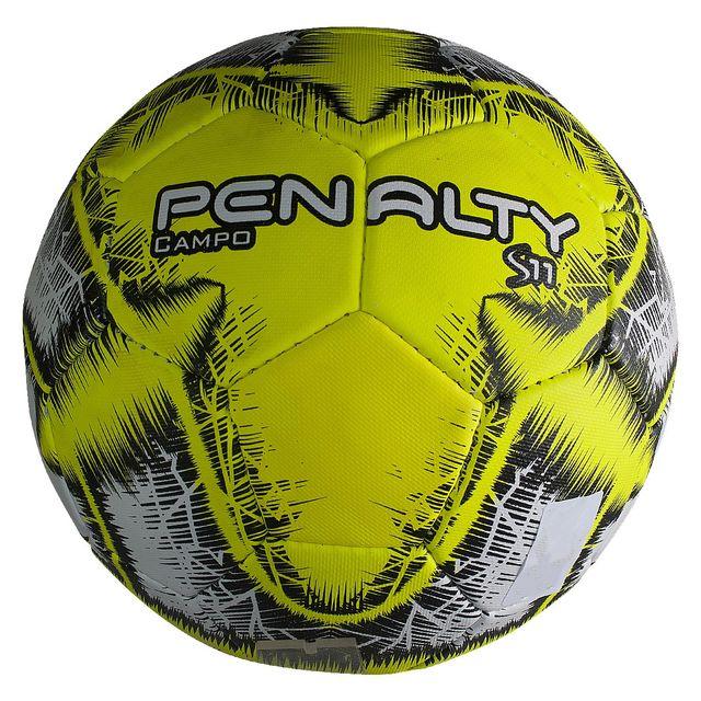 cafcc0c96038c Bola Campo Penalty S11 R5 IX. ‹ ›