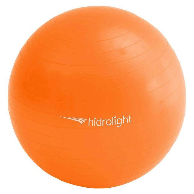 0ace1ca7a1 Bola de Pilates e Ginástica HL 55CM. ‹ ›