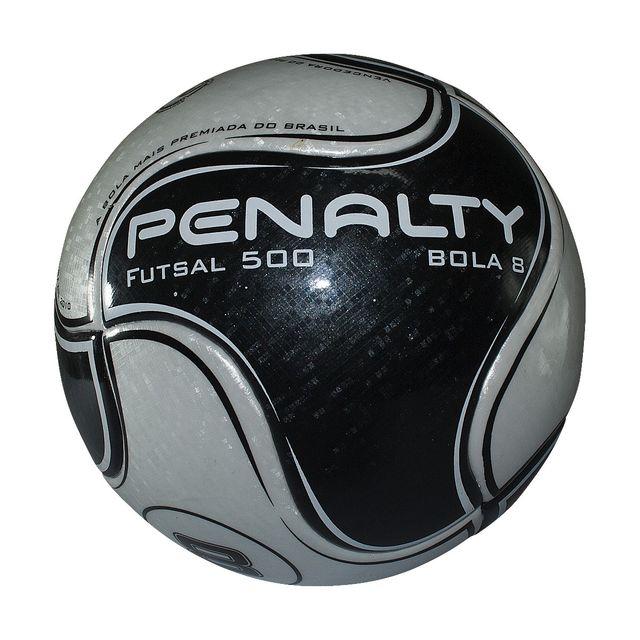 1c0cd4ec265e3 Bola Futsal - Info Daftar Harga Terbaru Indonesia