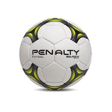 Bola Futsal Penalty Barex 500 C/C