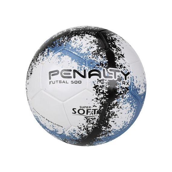 Bola Futsal Penalty RX 500 R3