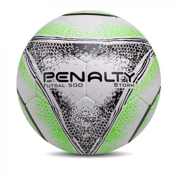 Bola Futsal Penalty Storm 500 C/C