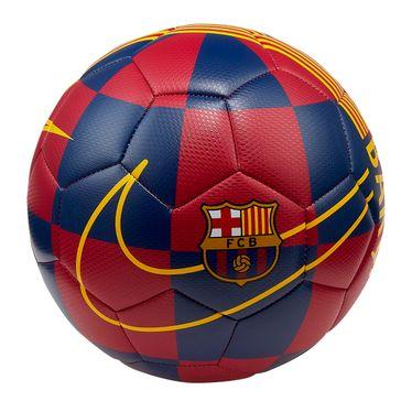 Bola Nike Barcelona FCB