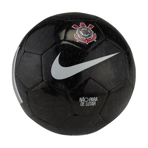 Bola Nike Corinthians Supporters