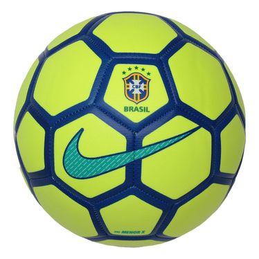 Bola Nike Menor CBF