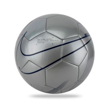Bola Nike Mercurial Fade FA19