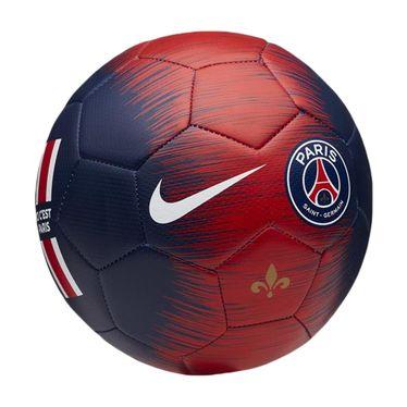 Bola Nike PSG Prestige