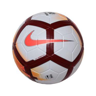 Bola Nike Strike CSF