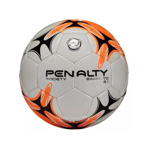 1c5daac5c0 Bola Society Penalty Brasil 70 R1 VII. ‹ ›