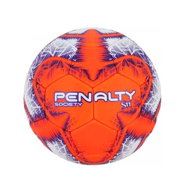 Bola Society Penalty S11 R5 IX